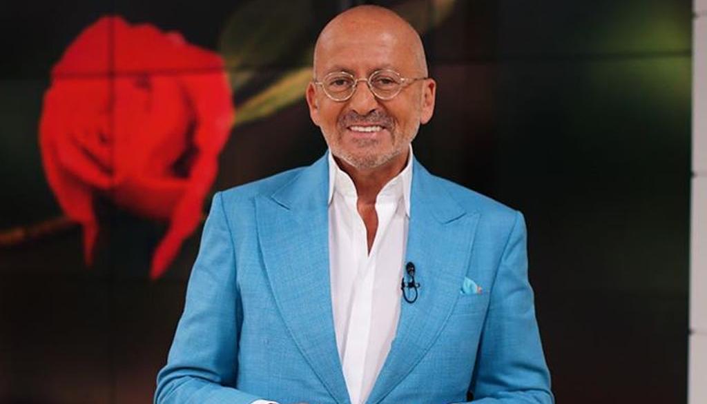 Photo of Manuel Luís Goucha revela os seus planos para as próximas férias