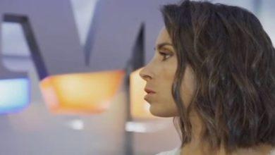 Photo of Mónica Jardim estava a gravar e funcionária da TVI lixou aquilo tudo