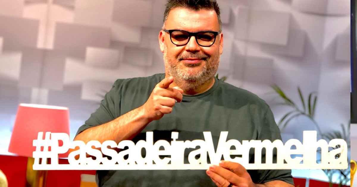 Photo of Cão de Nuno Azinheira foi ATACADO, mas a PSP quer adiar a queixa