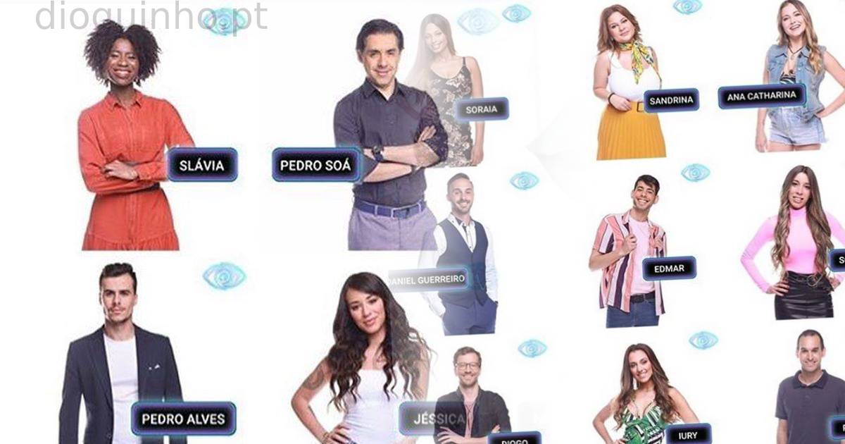 Big Brother Finale 2021