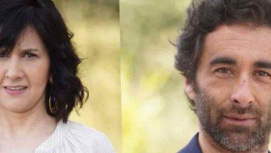 Photo of Mafalda não perde tempo e já quer ir para a cama com Ricardo Bernardes. 'Quem Quer Namorar com o Agricultor?'
