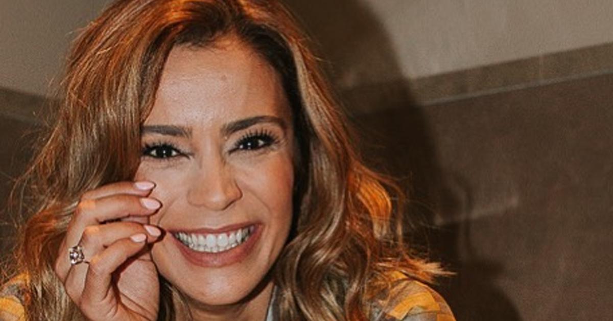 "Photo of Rita Ferro Rodrigues desabafa: ""Ontem foi uma grande choradeira"""