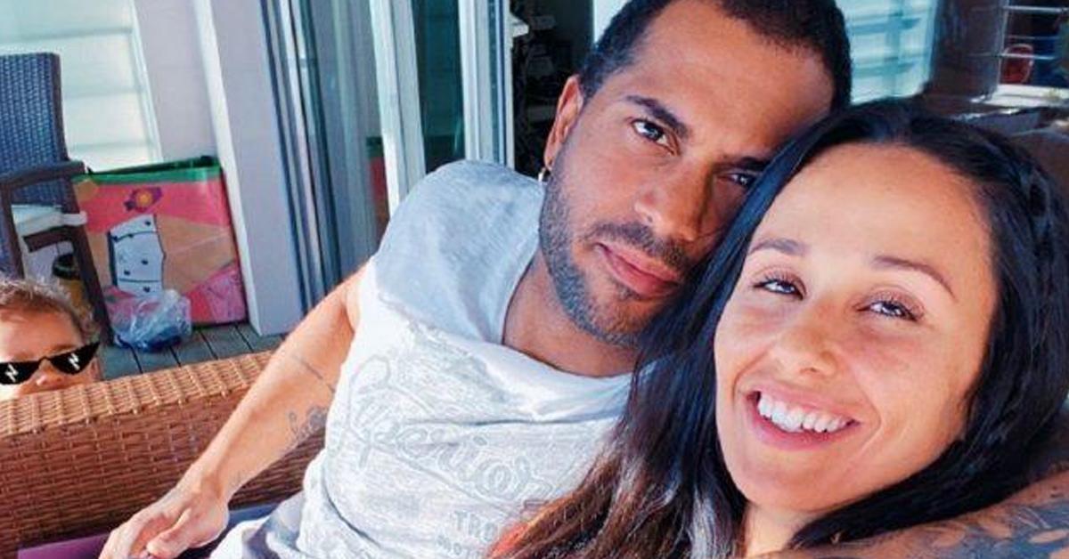 """Photo of Rita Pereira revela a única coisa que mudava no namorado """"é quase perfeito"""""""