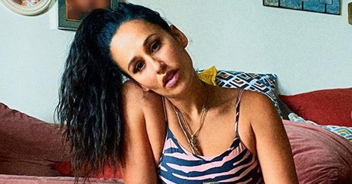 Photo of Covid-19. Rita Pereira revela truque para enfrentar a quarentena