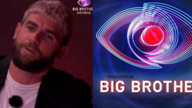 Photo of BB2020: Fábio é o primeiro expulso do Big Brother 2020