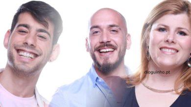 Photo of BB2020: Daniel Monteiro, Noélia ou Edmar: Quem deve ser expulso do Big Brother 2020?!