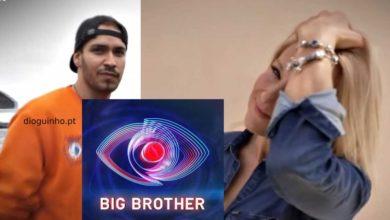 Photo of Big Brother 2020: Fica a conhecer os novos concorrentes do BB2020