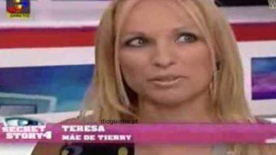 Photo of BB2020: Mãe de Tierry Vilson vai entrar no Big Brother 2020