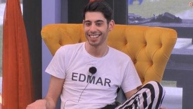 """Photo of Edmar revela que ganha """"uma miséria"""" no BB2020"""