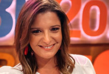 Photo of Maria Botelho Moniz «abandona» BB2020 e reage