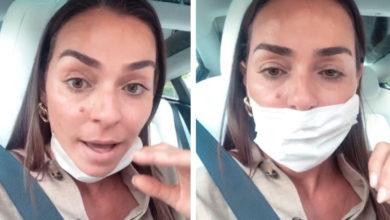 """Photo of Vanessa Martins faturou 10 mil euros em duas horas: """"Isto é um bocadinho surreal"""""""