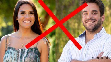 Photo of Wênnia e Emanuel dos agricultores iam casar-se no programa, mas acabou TUDO!