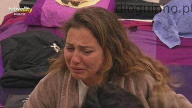 Photo of BB2020: Ana Catharina tratou mal Madonna?