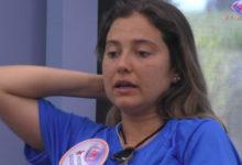 Photo of Kamikaze: Ana Catharina é acusada de ser egoísta, conflituosa e estranha