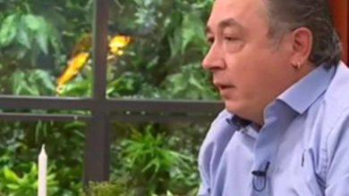 """Photo of Agricultor da SIC perdeu a paciência com as pretendentes: """"Não gosto de mentiras"""""""
