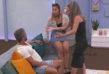 Photo of Sónia ataca Hélder: «Viste que o Diogo tem apoiantes lá fora e agora torces por ele»