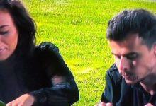 Photo of BB2020: Jéssica está do lado de Diogo e azia Pedro Alves «tenho um carinho especial»