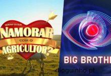 """Photo of Audiências: Big Brother 2020 coloca a SIC em """"sentido!"""""""
