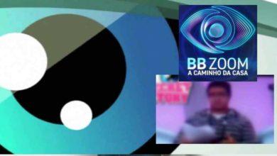 Photo of BB2020: A VOZ da Casa dos Segredos é agora a voz do Big Brother