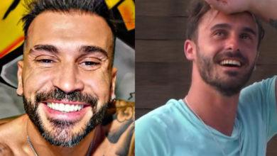 """Photo of Daniel Guerreiro recebe avião de Bruno Savate """"Não há pão para malucos"""""""