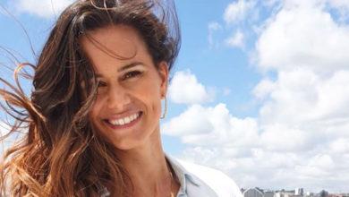 Photo of Cláudia Vieira, fez cirurgias plásticas após gravidez? Ela esclarece!
