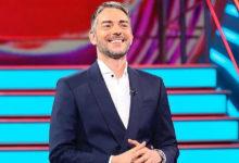 Photo of Cláudio Ramos já reagiu à vitória do 'Big Brother 2020' nas audiências