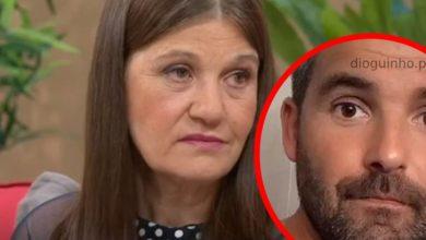 Photo of Big Brother: Mãe de Hélder vai à TVI falar TUDO!