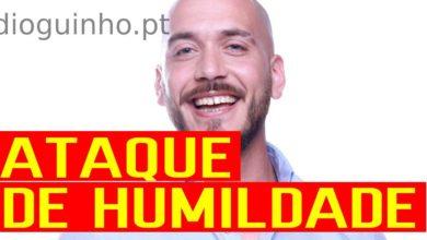 Photo of BB2020: Daniel Monteiro muito humilde «NÃO ESPERAVA OUTRA COISA»