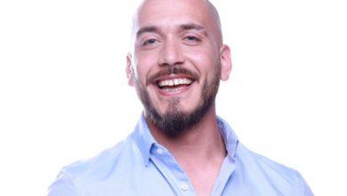 Photo of Daniel Monteiro REAGE a atitude de Pedro Alves.. de não dançar com Iury