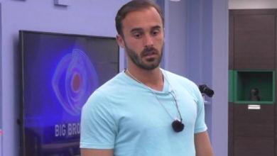 Photo of Pedro Crispim lança a suspeita: Daniel Guerreiro é GAY?!?
