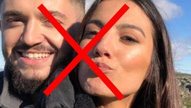 Photo of 'Quem Quer Namorar com o Agricultor?': Cátia Lopes e Miguel Pereira estão separados. Acaba TUDO.