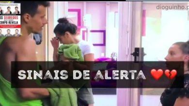Photo of BB2020: 'Mestre em Decifrar Pessoas' arrasa Pedro Alves