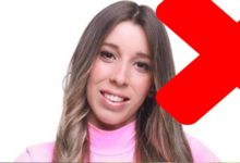 Photo of Sónia vai ser expulsa do BB2020? Vê as sondagens oficiais e não oficiais!