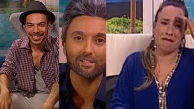 Photo of Big Mano! Concorrentes do Big Brother foram alvo de paródia