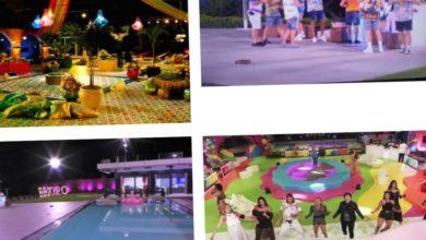Photo of A diferença das festas do Big Brother em Portugal e no Brasil