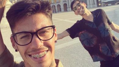 """Photo of Amigo de Edmar revela: """"Dormi com ele no hotel e muita coisa foi feita!"""""""