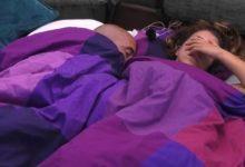 Photo of BB2020: Daniel Monteiro e Iury com movimentos suspeitos e mãos marotas na cama