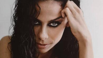 Photo of Filomena Cautela «vou fazer o anuncio mais importante da minha vida profissional»