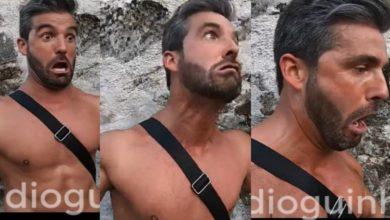 """Photo of Supernanny ignorar comportamentos homofóbicos e sexistas de Hélder """"seria uma pena sair"""""""