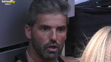 Photo of Hélder agora diz que tinha medo de Pedro Soá