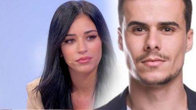 Photo of Big Brother 2020: Jéssica acha que as revistas só falam dela e no Pedro Alves