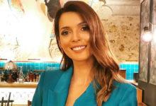 Photo of Maria Cerqueira Gomes chorou durante a gala do 'Big Brother 2020'