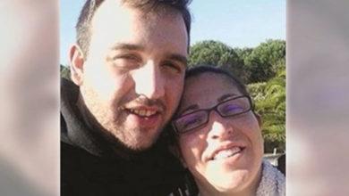 Photo of Pai e madrasta de Valentina com vida muito difícil na prisão. Várias AMEAÇAS de reclusos