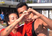Photo of Casalinho Jéssica e Pedro Alves recebe mais um avião de apoio