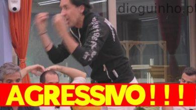 Photo of Dioguinho: «O Pedro Soá deixou os grupos formarem-se para atacar»