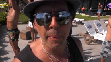Photo of Concorrente «tentou fugir» do Big Brother… revelação de Pedro Soá!