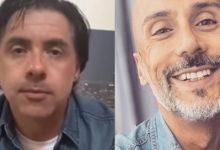 """Photo of Família de Pedro Soá revoltada com Pedro Crispim """"Se o apanho pela frente, penduro-o por uma orelha """""""