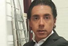 Photo of Pedro Soá ARRASA BB2020: Diz que passou fome e que foi manipulado