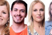 Photo of Mais um concorrente vai ser salvo hoje: Ana Catharina, Renato, Teresa ou Noélia?