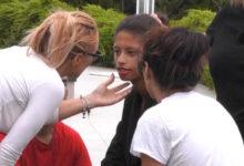 """Photo of Soraia recebe avião da mãe com alerta """"Soraia STOP! Guarda os teus beijos"""""""